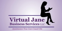 Virtual Jane Logo.jpg