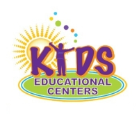Kids Educational Center - Knightdale - Forestville Rd.jpg