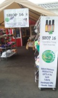 Shop 16 banners on Tent pic.jpg