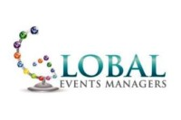 Global Events Managers_Finallogo.jpg