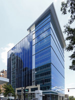 Charter Square Building 2.jpg