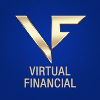 virtual-financial-group-squarelogo-1439311050091.png