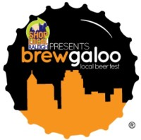BREWGALOO-FINAL.jpg