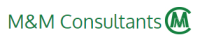M M Consultants.png