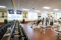 free-weights-functional-training-area.jpg