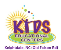 Kids Educational Center - Knightdale - Old Faison Rd.jpg