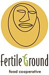 Fertile Ground Food Coop.jpg