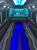 The Diamond Party Bus.jpg