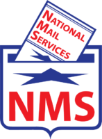 NMS Logo - Color.png