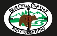 Bear Creek Gun Shop.jpg