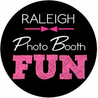 raleigh photo booth fun logo.jpg