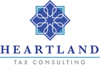 Heartland Tax Consulting.png