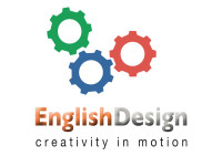 logo_english_design_.jpg