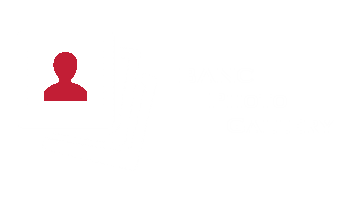 Business Alliance photo gallery icon