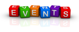 business alliance events