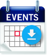 events-calendar-download