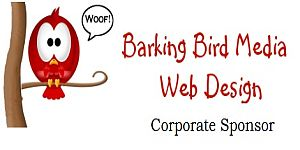 Barking Bird Media Sponsor