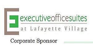 Executive Office Suites - Sponsor