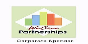 We Care Partnerships - Sponsor