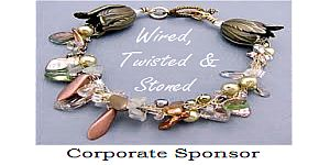 Wired Twisted Stoned Sponsor