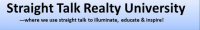 Straight Talk Realty University.png