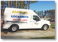 Alstarz Locksmith.png
