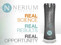 Nerium_International_Product.jpg