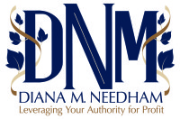 DMN Main Full Color Logo.jpg