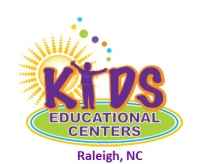 Kids Educational Center - Raleigh.jpg