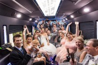 wedding on bus.jpg