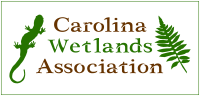 Logo Carolina Wetlands Association full name 300dpi.png