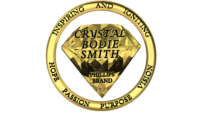 Crystal Bodie Smith 3D Logo 5 final-3.png