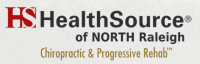 Health Source North Raleigh.png