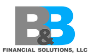 b and b financial.png
