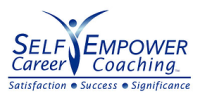 Self Empower Coaching   Home Page.png