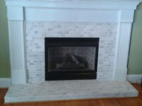 handyman-after-Fireplace after.jpeg