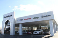 GWCDJR-Dealership-small.jpg