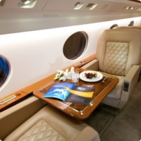 company-jet-charter-services.jpg