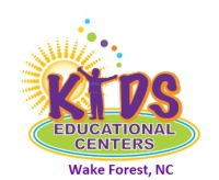 Kids Educational Center - Wake Forest.jpg