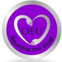 OEU  logo- Purple and Silver.jpg