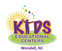 Kids Educational Center - Wendell.jpg