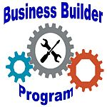 Business Builder Program