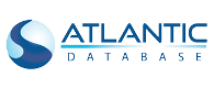 Atlantic Database logo