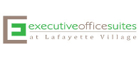 executive office suites logo