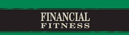 Financial Fitness, Debt Freedom, Business Growth