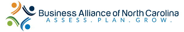 Business Alliance of North Carolina